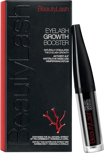 Refectocil Eyelash Growth Booster, Augmentation de la taille des cils 4ml
