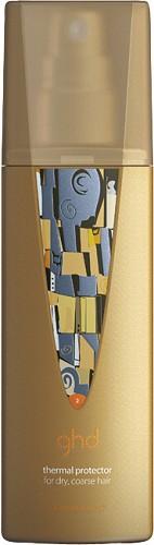 http://www.profi-coiffeur.fr/095.075.070@R2-IODRY/ghd-thermal-protector.jpg