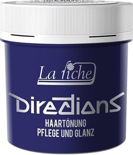 je sais pas du tout sur quelle base appliquer du coup vu que plus cest fonc moins ya besoin de dcolorer mais avec le bleu faut pas se tromper quoi - Coloration Bleu Nuit