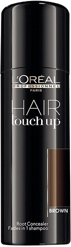 Loreal Hair Touch Up brun