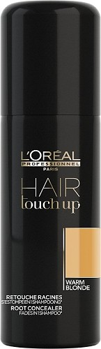Loreal Hair Touch Up Blonde