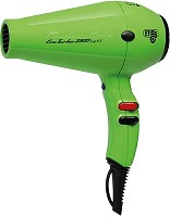 ETI Eco Turbo 3900 Light vert 410g