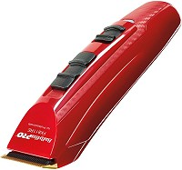 BaByliss PRO Volare X2 Rouge FX811RE