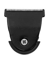 Wahl Professional Tête de coupe Beret Stealth # 28 / 0,4 mm