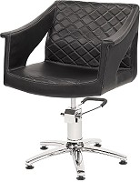 Original Best Buy Fauteuil de coupe Concorde