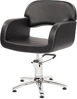 Original Best Buy Fauteuil de coupe Opera