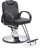 "Hairway Fauteuil barbier ""Visage"""