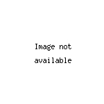 "Hairway Fauteuil Barbier ""Gabriel"""