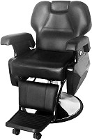 Original Best Buy Fauteuil de barbier Limousine