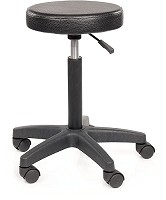 Original Best Buy Rivoli Tabouret roulant