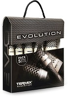 Termix Evolution Soft 5er-Pack