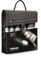 Termix Evolution Basic 5er-Pack