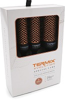 Termix Evolution Special Care 4er-Pack