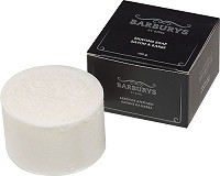 Barburys Savon à Barbe 100 g
