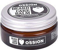 Morfose Ossion Beard Care Balm