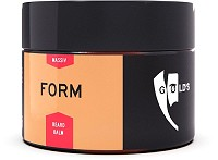 Gold's Baume pour barbe Form 50 ml