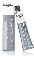 Loreal Majirel Cool Cover 7,1 50 ml