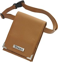 Tondeo Trousse universelle Coffee
