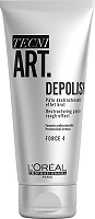 Loreal Tecni.Art DEPOLISH 100 ml