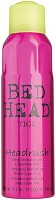 TIGI Bed Head Headrush Spray