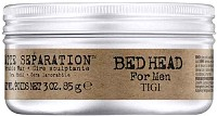 TIGI Bed Head For Men Matte Separation