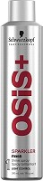 Schwarzkopf OSIS+ Sparkler Shine Spray 300 ml