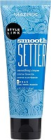 Matrix Style Link Smooth Setter 118 ml