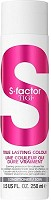 TIGI S-Factor True Lasting Colour Conditioner 250 ml