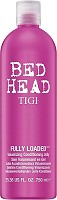 TIGI Bed Head Fully Loaded Conditioner 750 ml