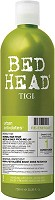 TIGI Bed Head Re-ENERGIZE Conditioner 750 ml