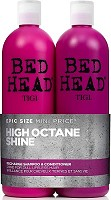 TIGI Bed Head Recharge Tween Duo 2x750 ml