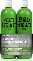 TIGI Bed Head Elasticate Tween Duo 2x750 ml