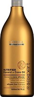 Loreal Nutrifier Shampooing 1500 ml