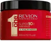 Revlon Professional Uniq One Superior Masque 300 ml