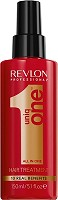 Revlon Professional Uniq One 150 ml