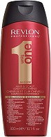 Revlon Professional Uniq One All In One Conditioning Shampoo 300 ml