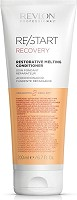 Revlon Professional Re/Start Recovery Restorative Melting Conditioner 200 ml