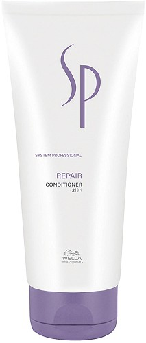 Wella SP Repair Conditioner 200ml