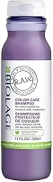 Biolage R.A.W. Color Care Seal Shampoo, 325 ml