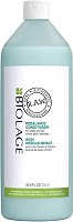 Biolage R.A.W. Scalp Care Rebalance Conditioner 1 L