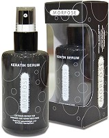 Morfose Keratin Serum / Noir 75 ml