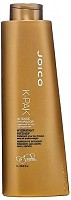 Joico K - Pak Traitement Hydratant Intensif 1000 ml