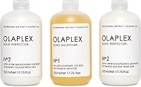 Olaplex Salon Intro Kit  3 x 525 ml
