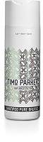 Timo Parker Shampooing Pure Balance 200 ml