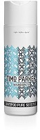 Timo Parker Shampooing Pure Sensitive 200 ml