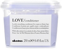 Davines Essential Haircare - LOVE SMOOTHING Conditionneur Lissant 250 ml