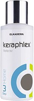 Keraphlex Step 3 Perfecteur 100 ml