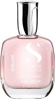 Alfaparf Milano Semi di Lino Sublime Water 50 ml
