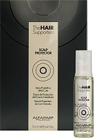 Alfaparf Milano The Hair Supporters Scalp Protector-Step 1 12x13 ml