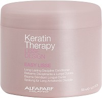 Alfaparf Milano Keratin Therapy Lisse Design Easy Lisse Conditioner 500 ml